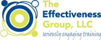THE EFFECTIVENESS GROUP